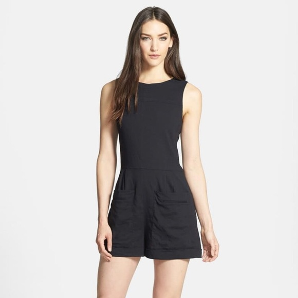 Theory Dresses & Skirts - 🔴SOLD Theory 0 romper